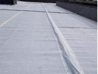 河南车库顶板虹吸排水系统厂家
