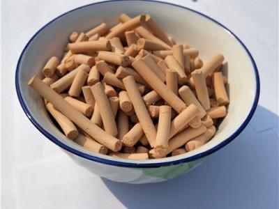 河南工业吸油剂大量批发