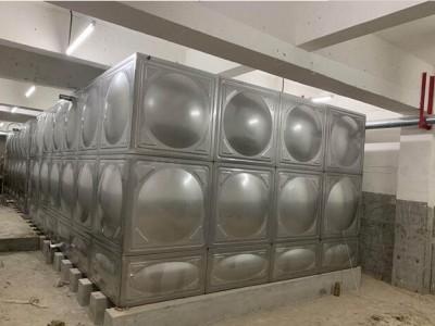 成都不锈钢水箱_成都不锈钢水箱价格-选择佳桦金属便宜