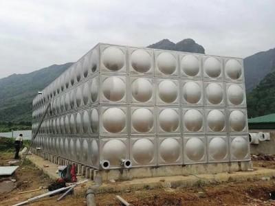 成都不锈钢生活水箱_成都不锈钢生活水箱厂家-选择佳桦金属制品