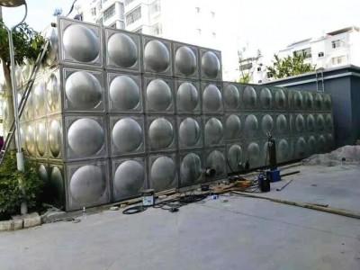 云南不锈钢消防水箱_云南不锈钢消防水箱价格-选择佳桦金属制品