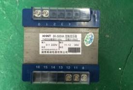 涡阳招商求购NYD-SSD-II-2003带电状态显示器诚信商家湘湖电器