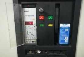 新绛招商求购mvg2stp-12-1250a/31.5ka真空断路器