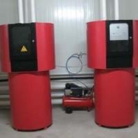 二氧化碳洗涤器批发 厂家直销